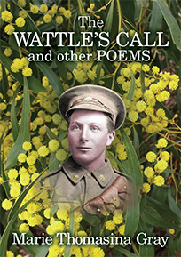 The Wattle's Call and Other Poems